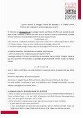 lettera invito gara buoni pasto 11-05-11 - Turismo Torino - Page 4