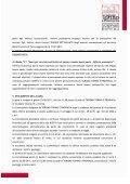 lettera invito gara buoni pasto 11-05-11 - Turismo Torino - Page 7