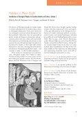 Spring/Summer 2005 - University of Toronto Press Publishing - Page 7
