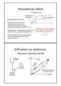 Svartkroppsstrålning - IFM - Page 3