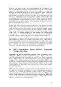 Crimean Integration Development Programme, 5 ... - UNDP in Ukraine - Page 6