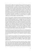 Crimean Integration Development Programme, 5 ... - UNDP in Ukraine - Page 7