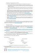 Objet : UNISONO - Rémunération pour l'utilisation de ... - Sabam - Page 2