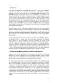 Corruption Prevention in Public Administration in the Countries of ... - Page 6