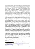 Corruption Prevention in Public Administration in the Countries of ... - Page 7