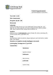 bn0601utannamn.pdf (1118 kb) - Göteborg