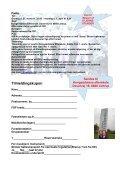 Se invitationen her - Leder - FDF - Page 2