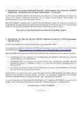 Jean-Pierre JOURLAIT (Christian Dalloz Sunoptics) - CCI du Jura - Page 2
