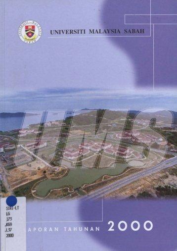PDF - UMS - Universiti Malaysia Sabah