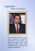 PDF - UMS - Universiti Malaysia Sabah - Page 4