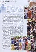 PDF - UMS - Universiti Malaysia Sabah - Page 5