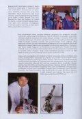 PDF - UMS - Universiti Malaysia Sabah - Page 7