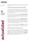 1 de febrero de 2013 - La Moncloa - Page 4