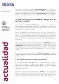 1 de febrero de 2013 - La Moncloa - Page 5