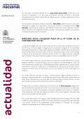 1 de febrero de 2013 - La Moncloa - Page 6