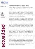 1 de febrero de 2013 - La Moncloa - Page 7