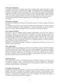 n. 1 posto di professore ordinario - SSD IUS/04 - giudizi - Page 4