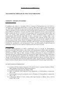 n. 1 posto di professore ordinario - SSD IUS/04 - giudizi - Page 6