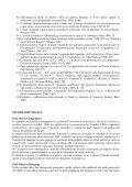 n. 1 posto di professore ordinario - SSD IUS/04 - giudizi - Page 7
