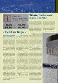 informéiert - Sektioun Mäertert-Waasserbëlleg - DP - Page 2