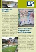 informéiert - Sektioun Mäertert-Waasserbëlleg - DP - Page 3