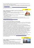 Newsletter sportello sociale n°7 (maggio 2011) - Comune di Bologna - Page 3