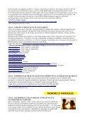 Newsletter sportello sociale n°7 (maggio 2011) - Comune di Bologna - Page 4