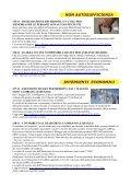 Newsletter sportello sociale n°7 (maggio 2011) - Comune di Bologna - Page 6