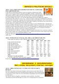 Newsletter sportello sociale n°7 (maggio 2011) - Comune di Bologna - Page 7