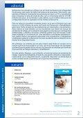 nº14. Asepeyo y UPTA establecen un convenio de colaboración - Page 2