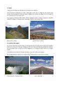 Téléchargement Témoignage de Ghislain De-Loisy - stroBlog - Page 2