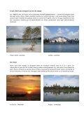 Téléchargement Témoignage de Ghislain De-Loisy - stroBlog - Page 3