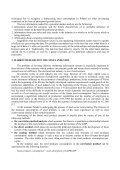 Knowledge Engineering Techniques for Evaluation of Steel Market ... - Page 2