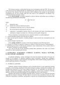 Knowledge Engineering Techniques for Evaluation of Steel Market ... - Page 3
