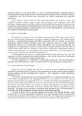 Knowledge Engineering Techniques for Evaluation of Steel Market ... - Page 4