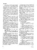 U.s. army intelligence badges and credentials - Washington ... - Page 2