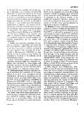 U.s. army intelligence badges and credentials - Washington ... - Page 3