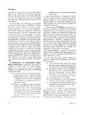 U.s. army intelligence badges and credentials - Washington ... - Page 4