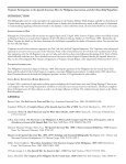 Spanish Am War bibliography pdf - Library of Virginia - Page 2