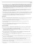 Spanish Am War bibliography pdf - Library of Virginia - Page 3