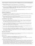 Spanish Am War bibliography pdf - Library of Virginia - Page 6