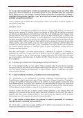 instituto ceres considera viable el inicio de un camino de desarrollo ... - Page 2