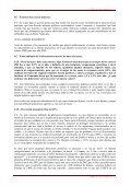 instituto ceres considera viable el inicio de un camino de desarrollo ... - Page 3