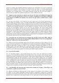 instituto ceres considera viable el inicio de un camino de desarrollo ... - Page 4