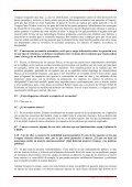 instituto ceres considera viable el inicio de un camino de desarrollo ... - Page 5