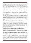 instituto ceres considera viable el inicio de un camino de desarrollo ... - Page 6