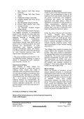 8. Self Help through Microfinance: A paradigm shift in Orissa, India - Page 3
