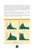 Infecciones en consumidores de drogas, 1986-2009 - Plan Nacional ... - Page 2