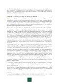 Infecciones en consumidores de drogas, 1986-2009 - Plan Nacional ... - Page 6