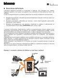 Attuatore telefonico a relè - Voltimum - Page 5